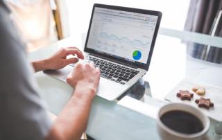 HR趋势:一个键操作优化招聘流程