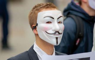 为什么匿名员工的反馈是更好的选择