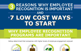 3-Reasons-Why-Employee-Recognition-Is-Important-[Infographic]