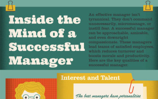 Inside-the-mind-of-a-successful-manager-[Infographic]
