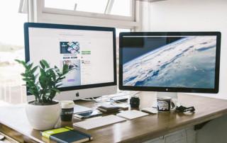 如何双您的生产力在工作188宝金博网站