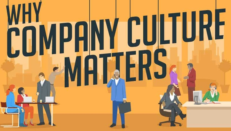 why-company-culture-matters-featured Quit Your Job Work From Home on like boss, complaining about, how gracefully, meme supportive man telling you, fall love never return, to write letter, before it kills you, buy ticket get tan fall love, doughnut memes, fall love, i'll take care you, stay calm, 19 weeks or less,