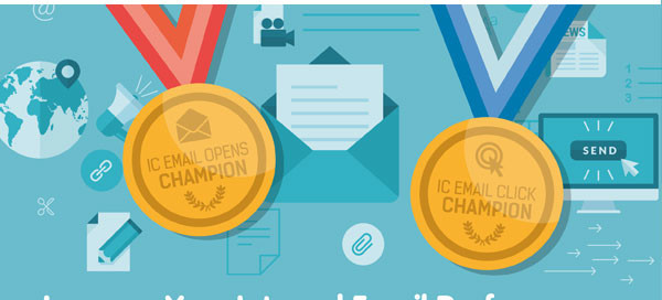[Infographic]-The-Benchmark-of-Successful-Internal-Email-Campaigns-feat