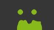 Hppy Retina Logo