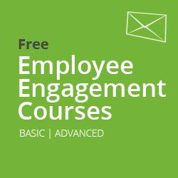 Free Employee Engagement Courses