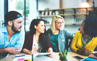 Corporate Education as the Key to Business Success