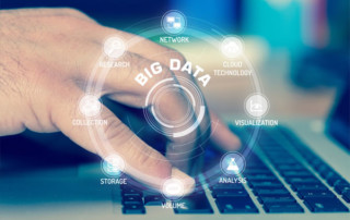 HR's Future is Big Data