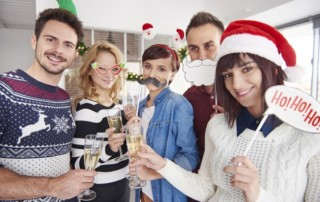 How-to-Reward-Your-Staff-over-Christmas-and-the-New-Year