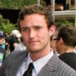 Ryan Ayers