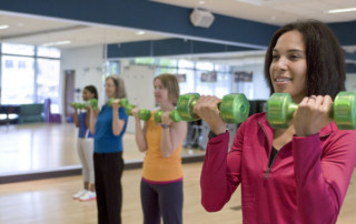 How an Employer can promote a Healthy Lifestyle at Work