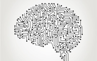 Possible Applications of AI in HR