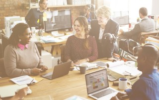 4 Ways to Get the Best Out of Talented Employees