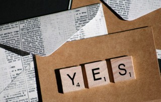 "The Best Companies Have A Culture Of ""Yes"""