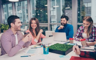 5 Tips for Quickly Engaging Your Workforce