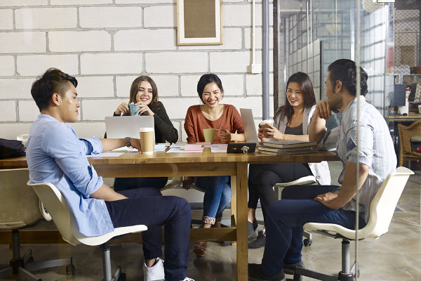 Top Employee Engagement Learning Trends