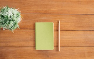 5 (Unexpected) Things You Need To Include In Your Employee Handbook