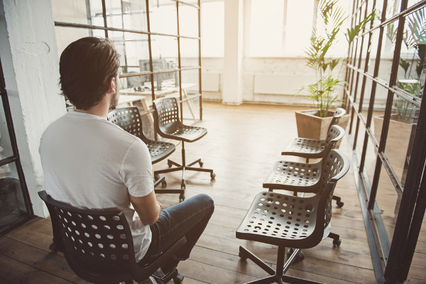 4 Employee Engagement Mistakes You Don't Know You're Making