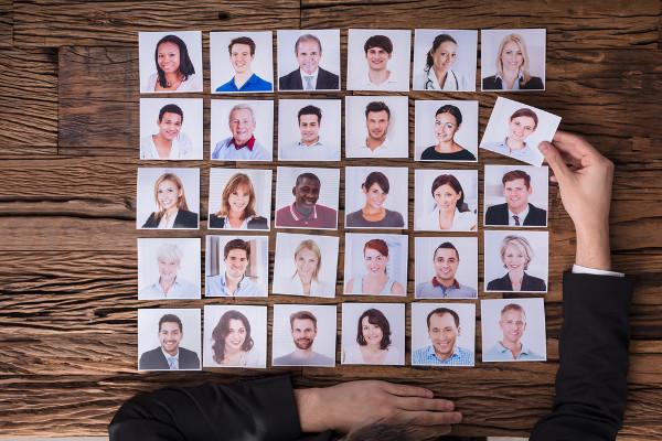 7 Responsibilities of HR Professionals