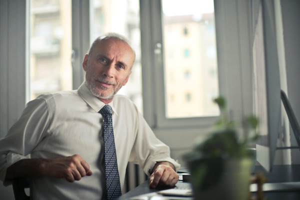 Aiding Employees With Retirement Planning Boosts Retention