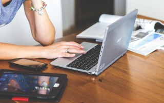 How Remote Workers Boost Company Productivity