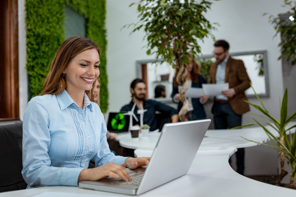 3 Workplace Wellbeing Initiatives That Will Boost Productivity