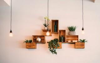 DIY Office Organization Ideas to Boost Productivity