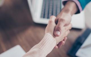 Entrepreneurship and Mentoring