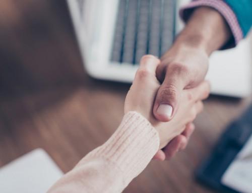 Entrepreneurship and Mentoring – Mentoring Is for Entrepreneurs, Too