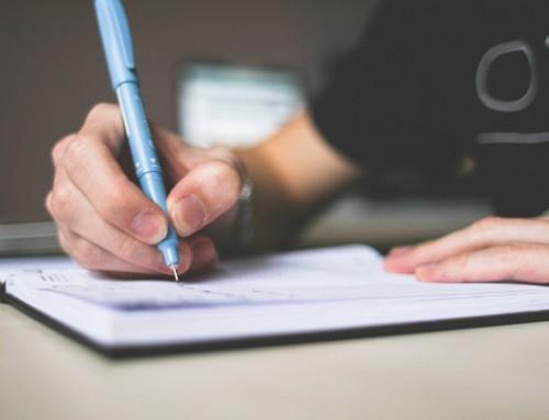 5 Ways Checklists Help Remote Teams Thrive