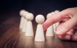 Executive Mentoring - Why CEOs Need Mentors Too