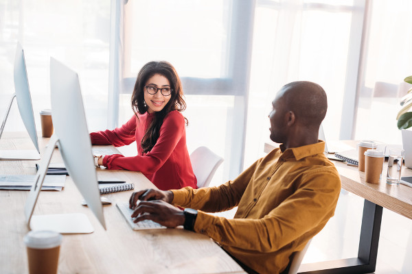 How To Get The Best Marketing And Sales Culture
