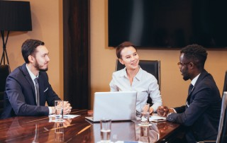 How to Ask for a Raise Professionally