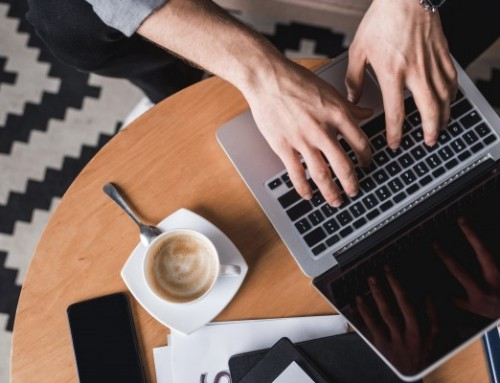 Problems with Telecommuting: Why You Shouldn't Hurry to Create a Remote Workforce