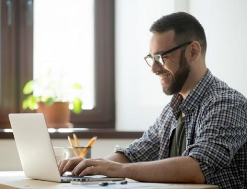 10 Critical Tips for Improving Your HR Email Communications