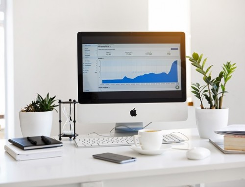 The Benefits Of Online Timesheets For Businesses