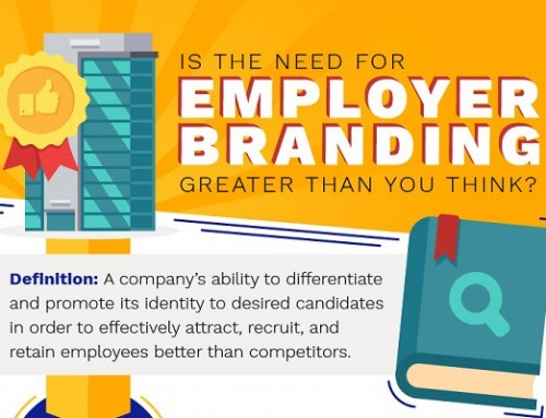 10 Ways to Turbocharge Your Employer Branding