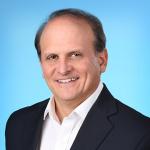 David Magnani