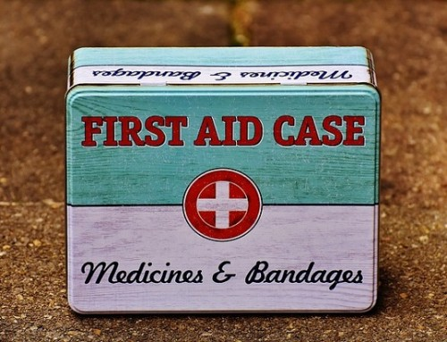 Why and How Many First Aiders Do I Need? A Guide for Employers