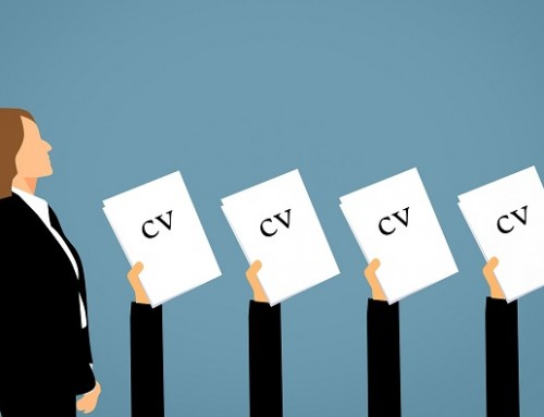 Hiring Insight: 5 Things You Should Look Out for in a CV