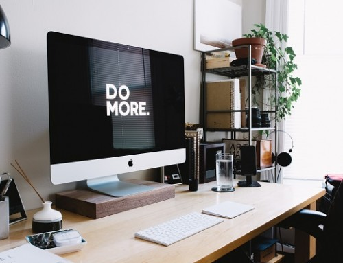 5 Tips for Making Your Employees More Productive