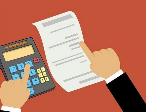 How To Manage Your Payroll for Small Business More Effectively