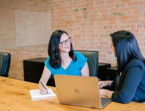 薪资谈判:每个招聘人员都应该做的事情