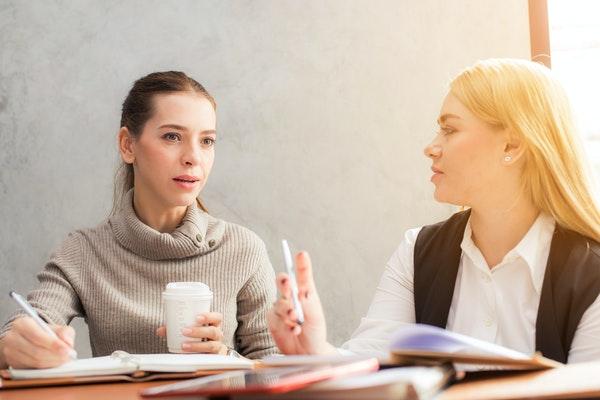 3种方式,营销技巧可以受益HR组织