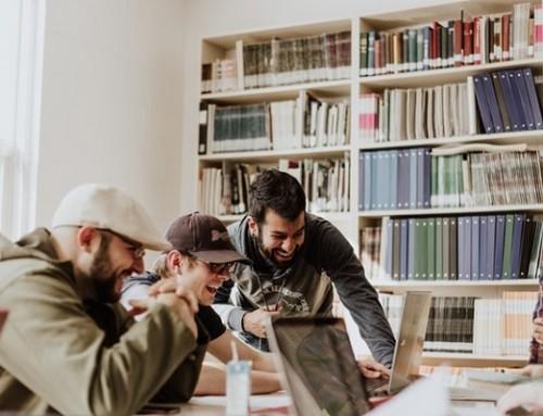 面临高员工营业额时要做的5件事