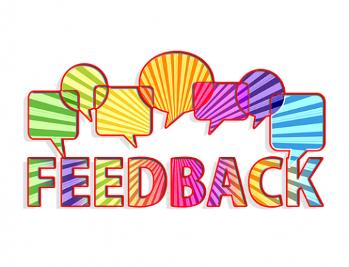 Employee feedback management and its importance for employee engagement