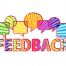 employee feedback management