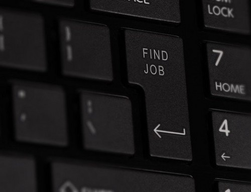 Future of Recruitment Technology | 17+ Tools and Software