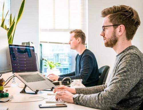 Best tactics and methods to recruit developers in 2020
