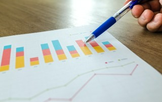 HR Professionals Trends