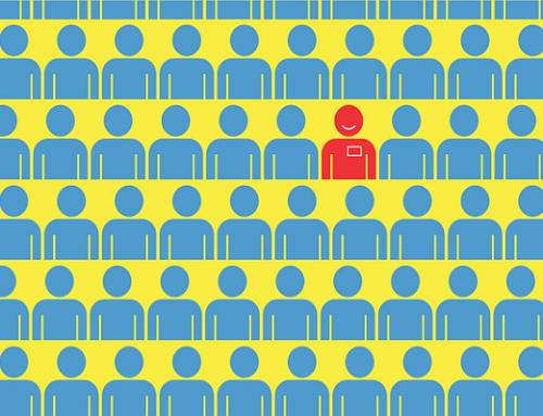使用招聘平台找到伟大员工的7个理由